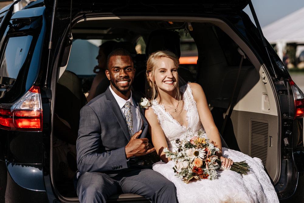 Lauren-Trell-Wedding-Market-at-Grelen-Virginia-Photography-by-V-0267.jpg