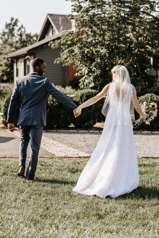 Lauren-Trell-Wedding-Market-at-Grelen-Virginia-Photography-by-V-0232.jpg