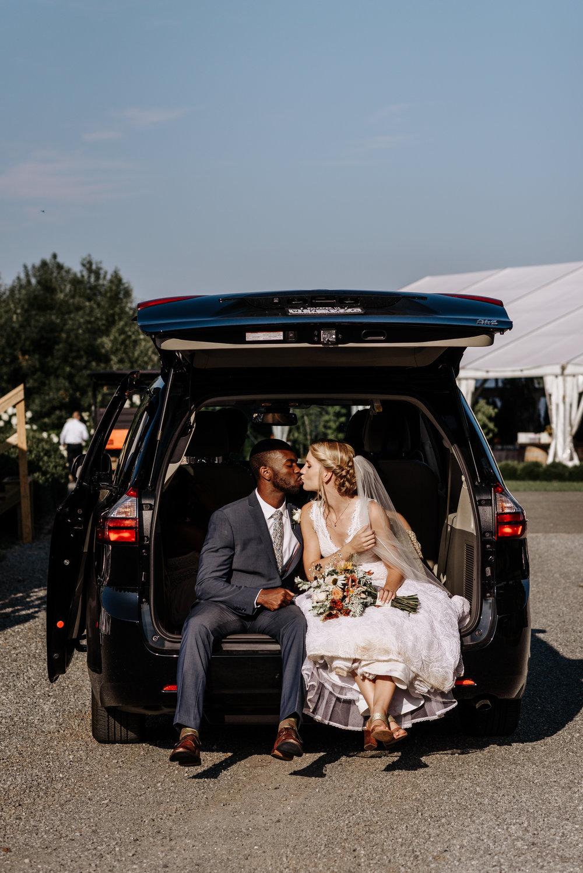 Lauren-Trell-Wedding-Market-at-Grelen-Virginia-Photography-by-V-0270.jpg
