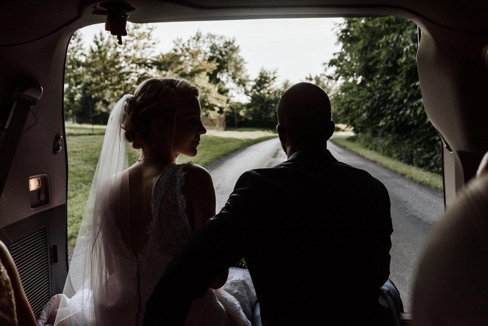 Lauren-Trell-Wedding-Market-at-Grelen-Virginia-Photography-by-V-0285.jpg
