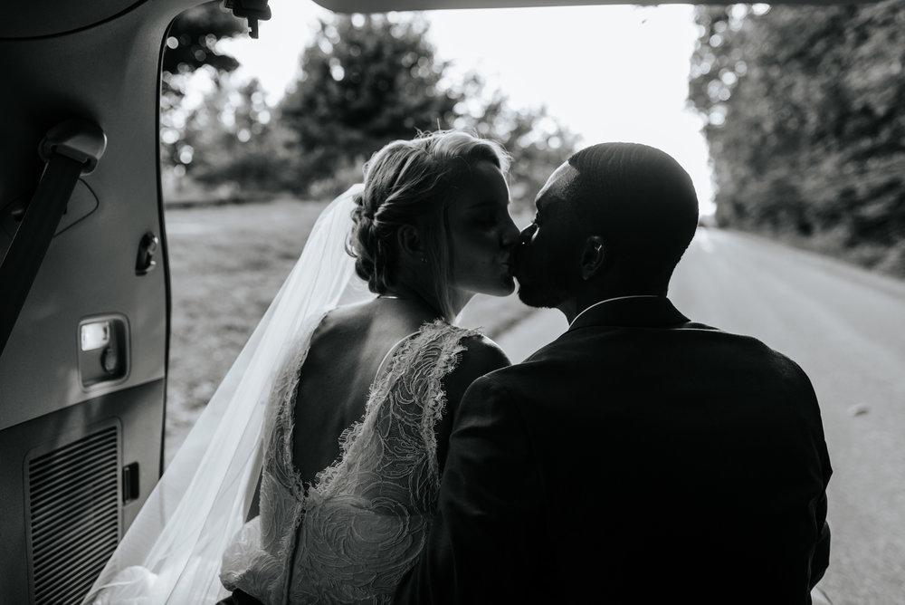 Lauren-Trell-Wedding-Market-at-Grelen-Virginia-Photography-by-V-0293.jpg