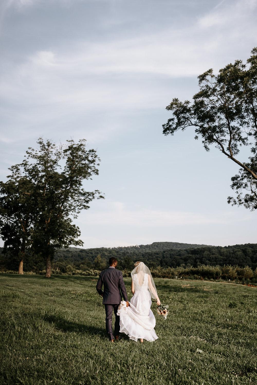 Lauren-Trell-Wedding-Market-at-Grelen-Virginia-Photography-by-V-0306.jpg