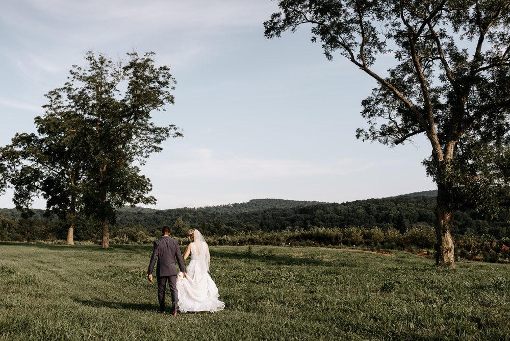 Lauren-Trell-Wedding-Market-at-Grelen-Virginia-Photography-by-V-0310.jpg