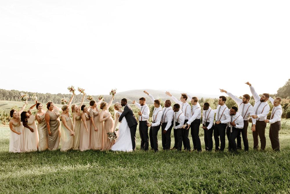 Lauren-Trell-Wedding-Market-at-Grelen-Virginia-Photography-by-V-0348.jpg