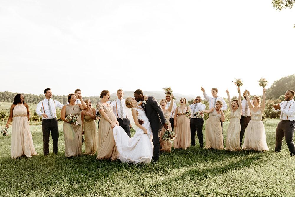 Lauren-Trell-Wedding-Market-at-Grelen-Virginia-Photography-by-V-0371.jpg