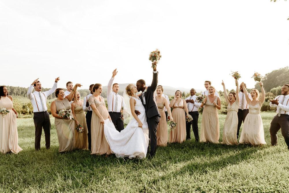 Lauren-Trell-Wedding-Market-at-Grelen-Virginia-Photography-by-V-0372.jpg