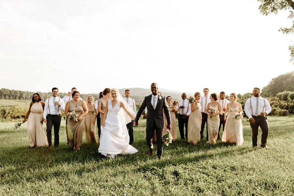 Lauren-Trell-Wedding-Market-at-Grelen-Virginia-Photography-by-V-0374.jpg