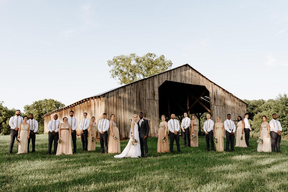Lauren-Trell-Wedding-Market-at-Grelen-Virginia-Photography-by-V-0394.jpg