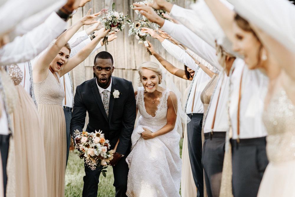 Lauren-Trell-Wedding-Market-at-Grelen-Virginia-Photography-by-V-0407.jpg