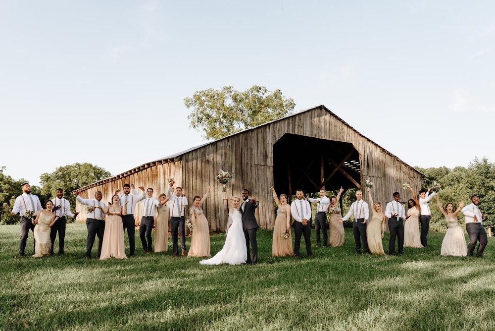 Lauren-Trell-Wedding-Market-at-Grelen-Virginia-Photography-by-V-0397.jpg
