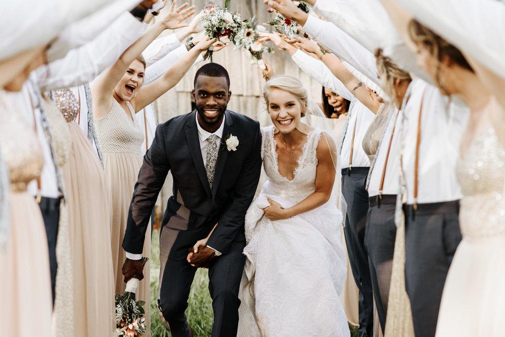 Lauren-Trell-Wedding-Market-at-Grelen-Virginia-Photography-by-V-0408.jpg