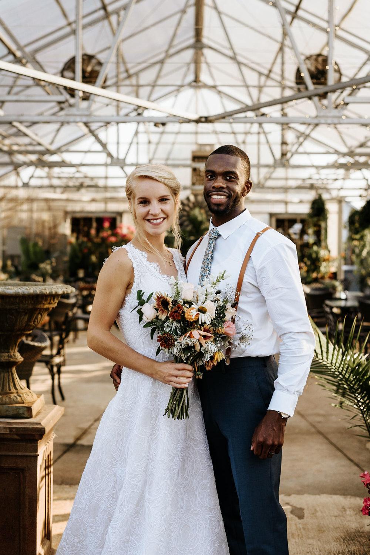 Lauren-Trell-Wedding-Market-at-Grelen-Virginia-Photography-by-V-6382.jpg