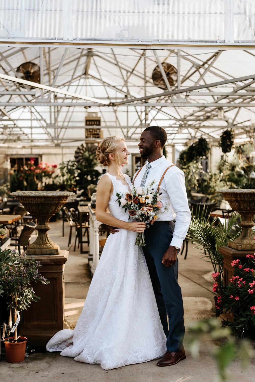 Lauren-Trell-Wedding-Market-at-Grelen-Virginia-Photography-by-V-6386.jpg