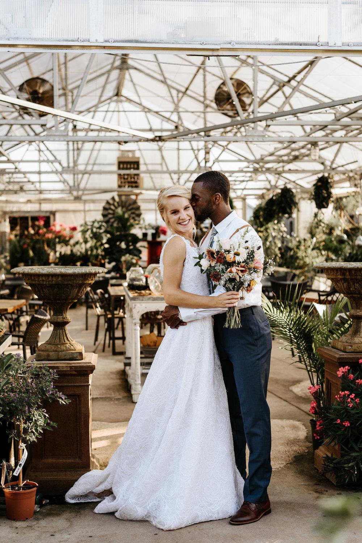 Lauren-Trell-Wedding-Market-at-Grelen-Virginia-Photography-by-V-6390.jpg