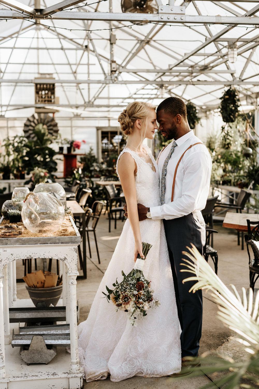 Lauren-Trell-Wedding-Market-at-Grelen-Virginia-Photography-by-V-6424.jpg