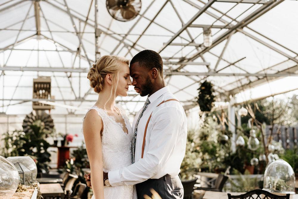 Lauren-Trell-Wedding-Market-at-Grelen-Virginia-Photography-by-V-6426.jpg