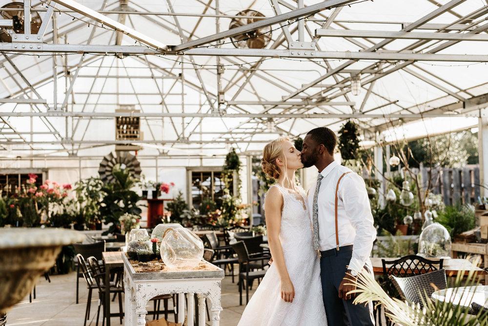 Lauren-Trell-Wedding-Market-at-Grelen-Virginia-Photography-by-V-6465.jpg