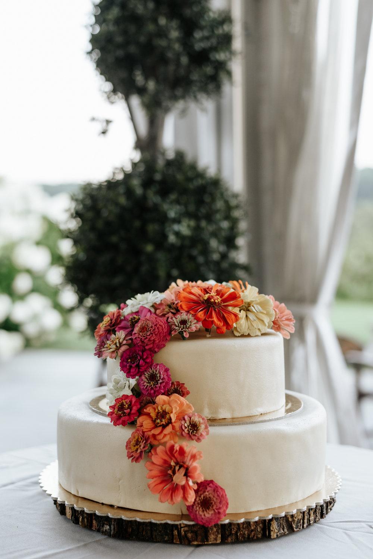 Lauren-Trell-Wedding-Market-at-Grelen-Virginia-Photography-by-V-6601.jpg