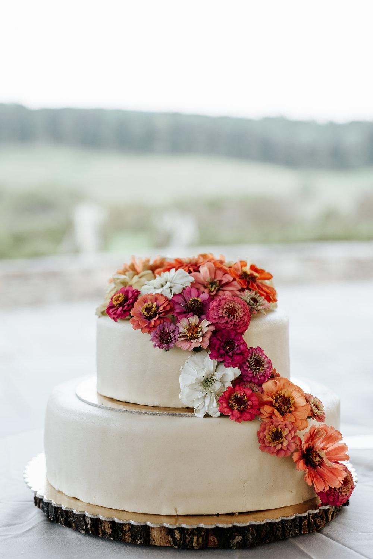 Lauren-Trell-Wedding-Market-at-Grelen-Virginia-Photography-by-V-6605.jpg