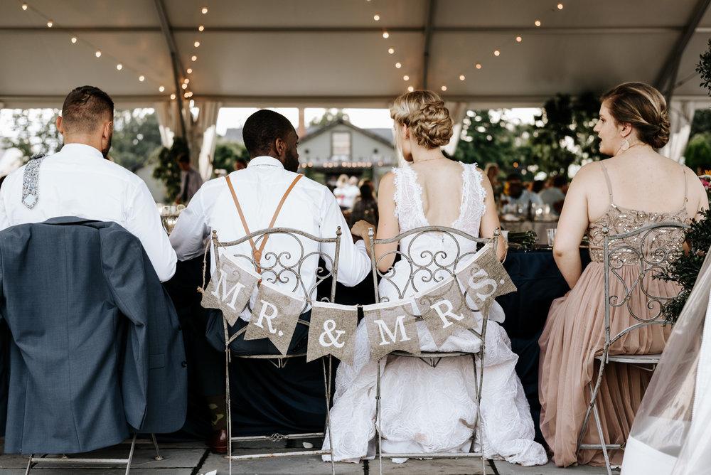 Lauren-Trell-Wedding-Market-at-Grelen-Virginia-Photography-by-V-6610.jpg