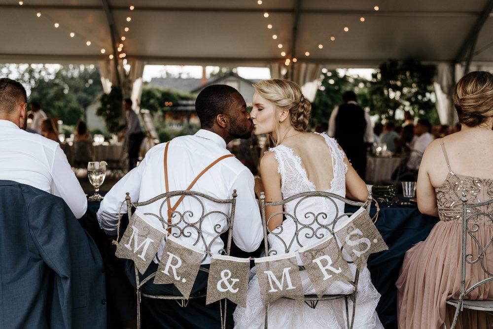 Lauren-Trell-Wedding-Market-at-Grelen-Virginia-Photography-by-V-6613.jpg