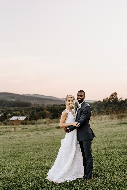 Lauren-Trell-Wedding-Market-at-Grelen-Virginia-Photography-by-V-6627.jpg