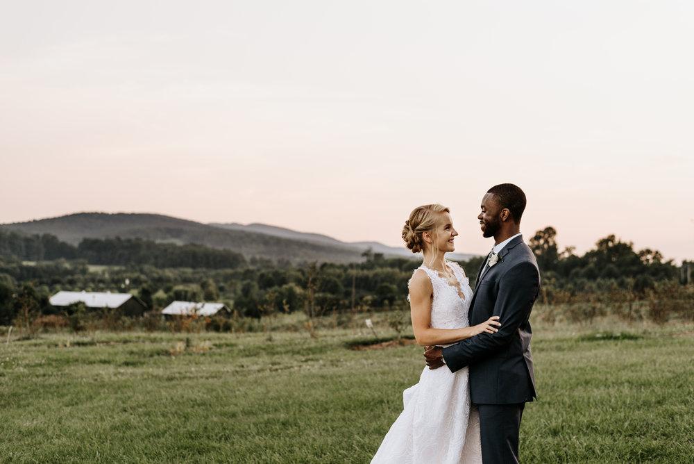 Lauren-Trell-Wedding-Market-at-Grelen-Virginia-Photography-by-V-6633.jpg