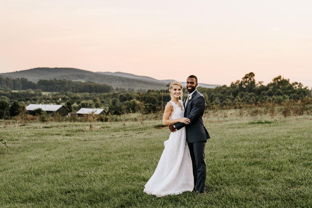 Lauren-Trell-Wedding-Market-at-Grelen-Virginia-Photography-by-V-6629.jpg