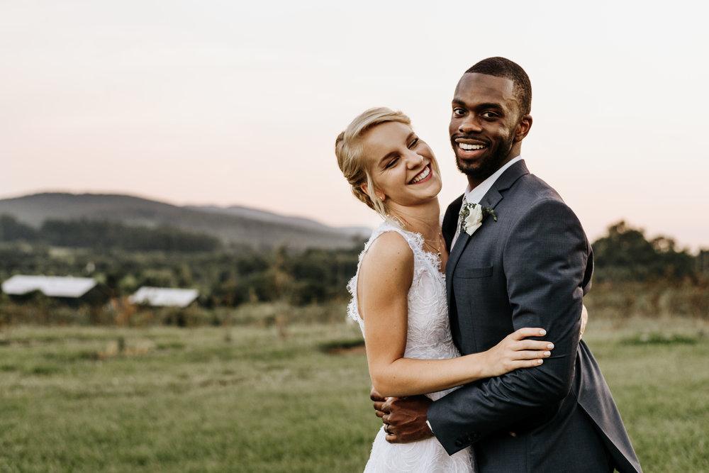 Lauren-Trell-Wedding-Market-at-Grelen-Virginia-Photography-by-V-6652.jpg