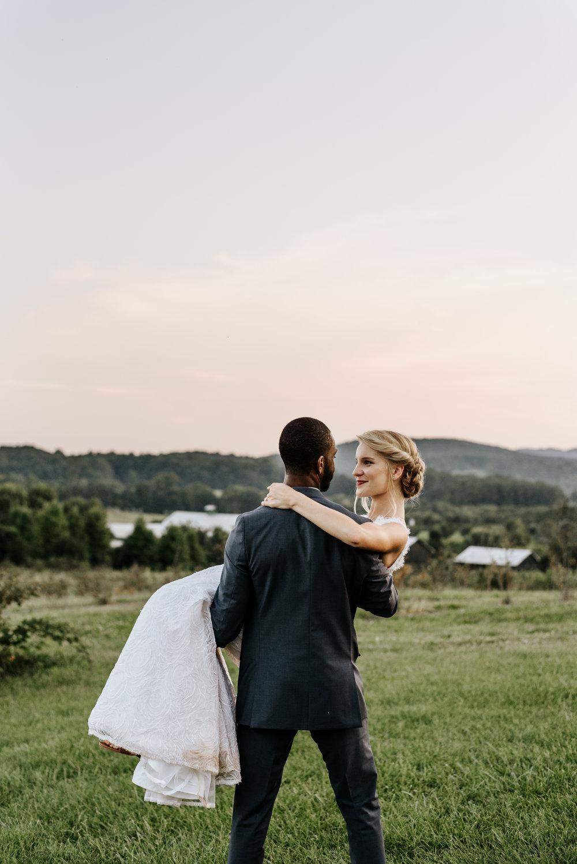 Lauren-Trell-Wedding-Market-at-Grelen-Virginia-Photography-by-V-6658.jpg