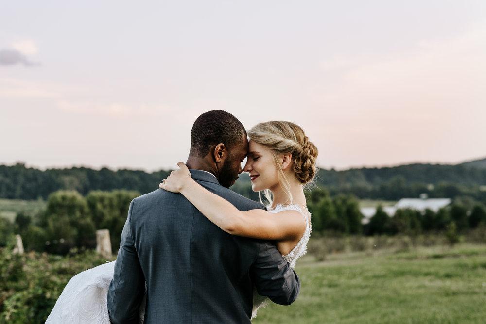 Lauren-Trell-Wedding-Market-at-Grelen-Virginia-Photography-by-V-6664.jpg