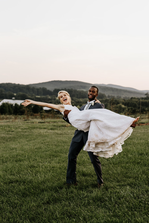 Lauren-Trell-Wedding-Market-at-Grelen-Virginia-Photography-by-V-6665.jpg