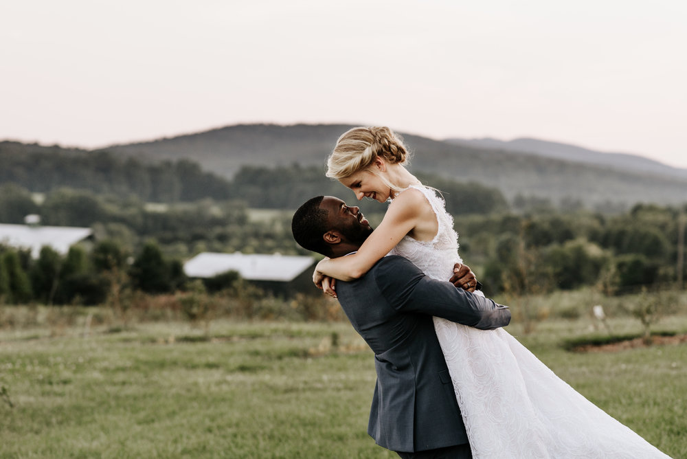 Lauren-Trell-Wedding-Market-at-Grelen-Virginia-Photography-by-V-0620.jpg