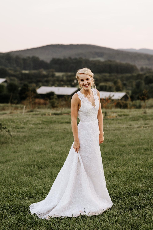 Lauren-Trell-Wedding-Market-at-Grelen-Virginia-Photography-by-V-0630.jpg