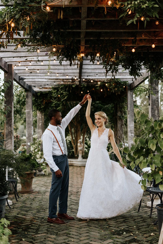 Lauren-Trell-Wedding-Market-at-Grelen-Virginia-Photography-by-V-6702.jpg