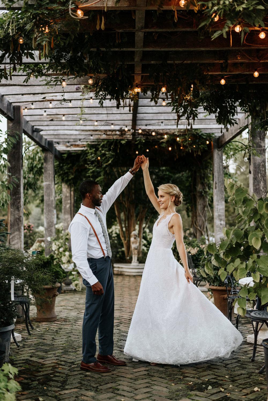 Lauren-Trell-Wedding-Market-at-Grelen-Virginia-Photography-by-V-6703.jpg