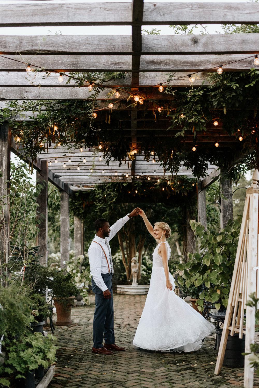 Lauren-Trell-Wedding-Market-at-Grelen-Virginia-Photography-by-V-6713.jpg