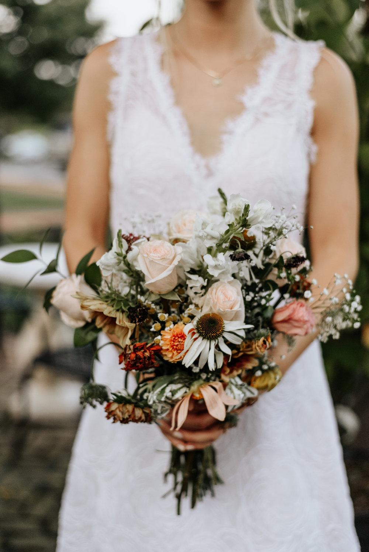 Lauren-Trell-Wedding-Market-at-Grelen-Virginia-Photography-by-V-6716.jpg