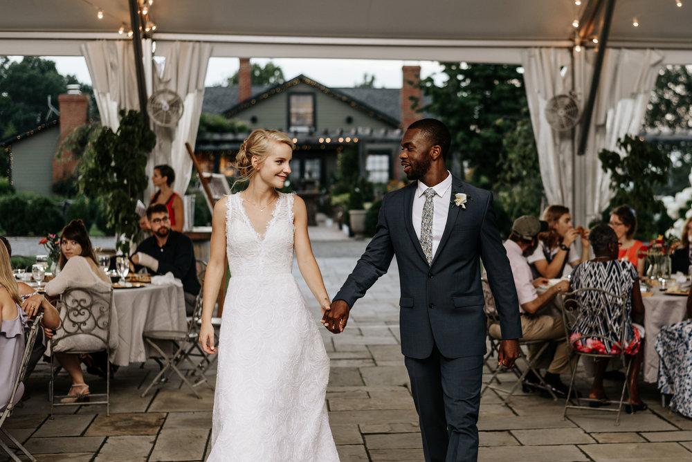 Lauren-Trell-Wedding-Market-at-Grelen-Virginia-Photography-by-V-6732.jpg