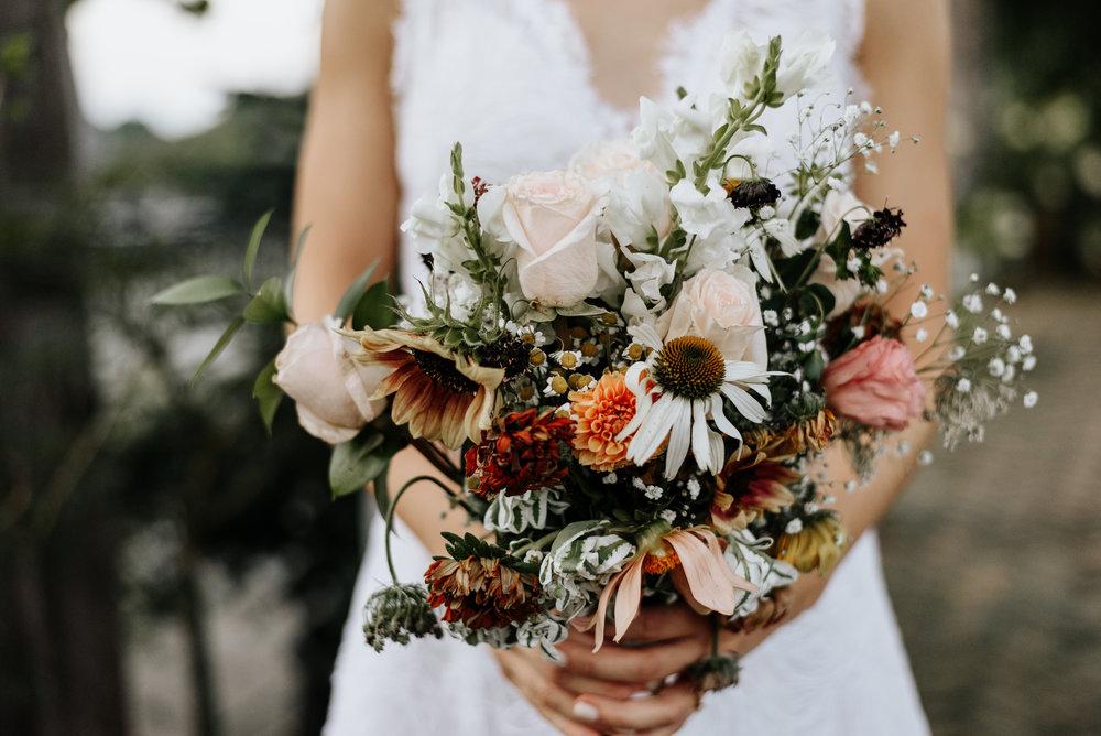 Lauren-Trell-Wedding-Market-at-Grelen-Virginia-Photography-by-V-6719.jpg
