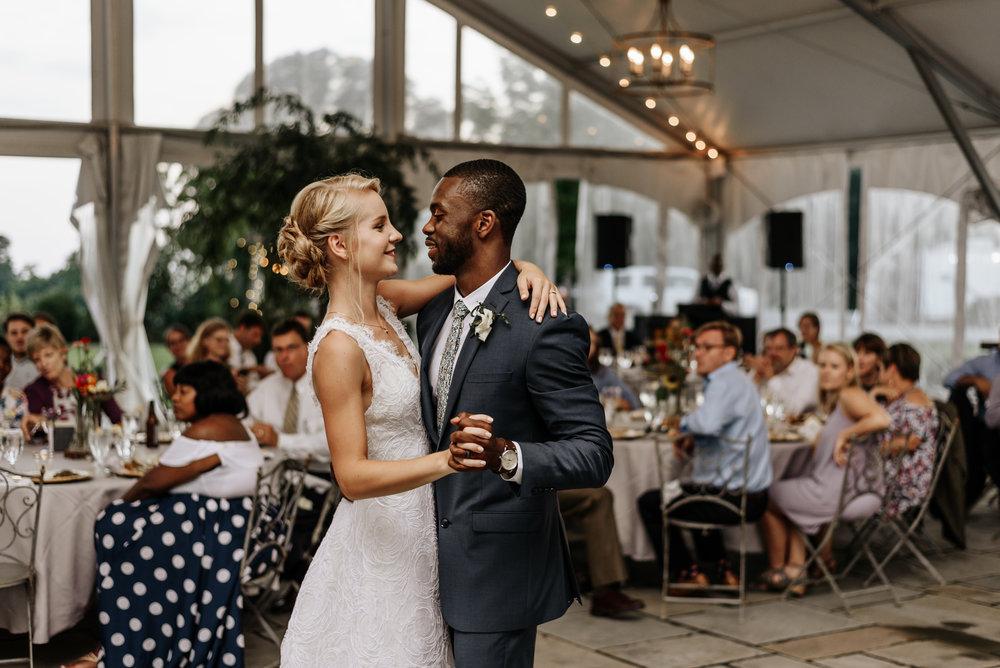Lauren-Trell-Wedding-Market-at-Grelen-Virginia-Photography-by-V-6751.jpg
