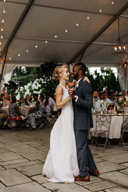 Lauren-Trell-Wedding-Market-at-Grelen-Virginia-Photography-by-V-6761.jpg