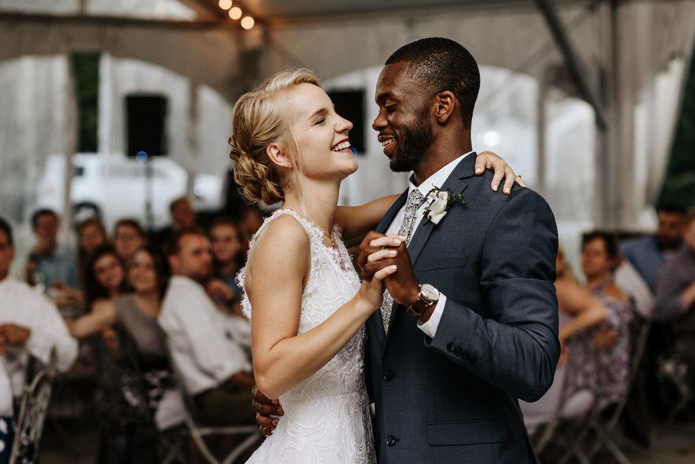 Lauren-Trell-Wedding-Market-at-Grelen-Virginia-Photography-by-V-0647.jpg