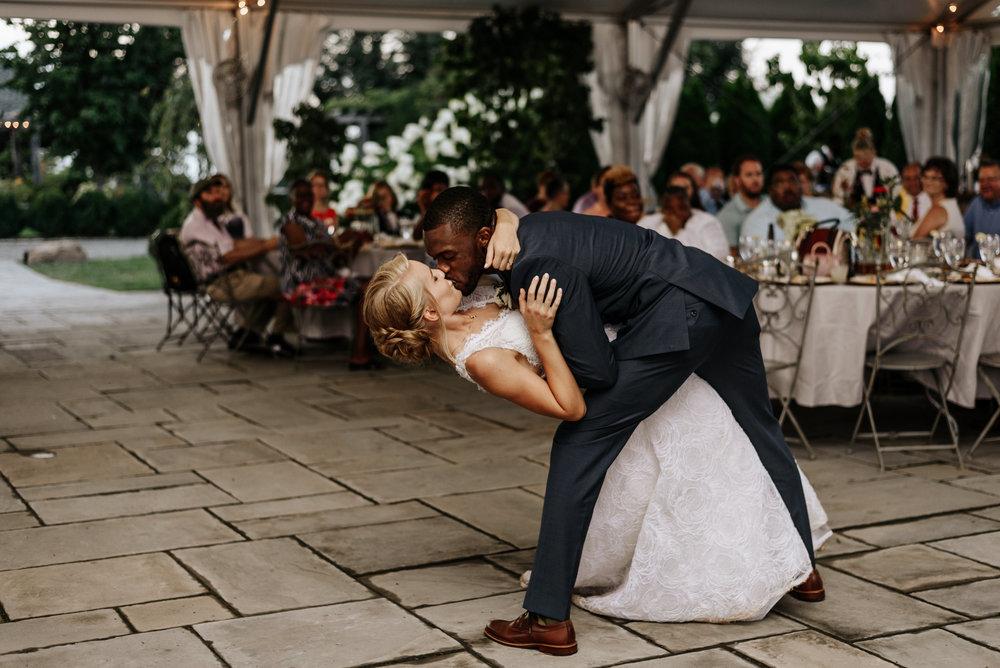 Lauren-Trell-Wedding-Market-at-Grelen-Virginia-Photography-by-V-6773.jpg
