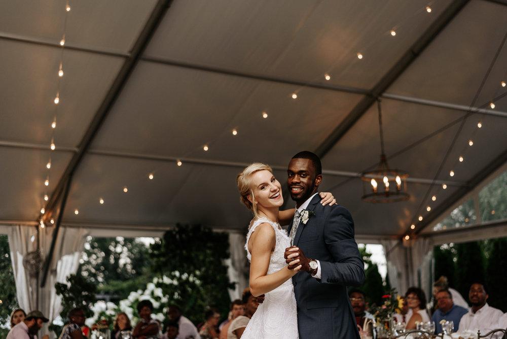 Lauren-Trell-Wedding-Market-at-Grelen-Virginia-Photography-by-V-6768.jpg