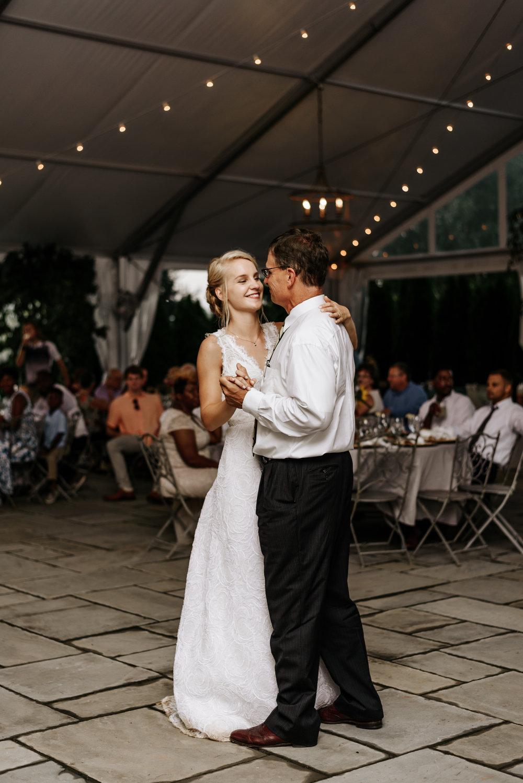 Lauren-Trell-Wedding-Market-at-Grelen-Virginia-Photography-by-V-6779.jpg