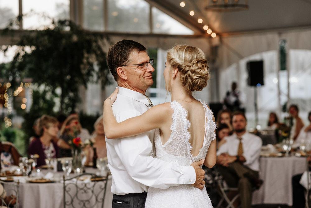 Lauren-Trell-Wedding-Market-at-Grelen-Virginia-Photography-by-V-0661.jpg