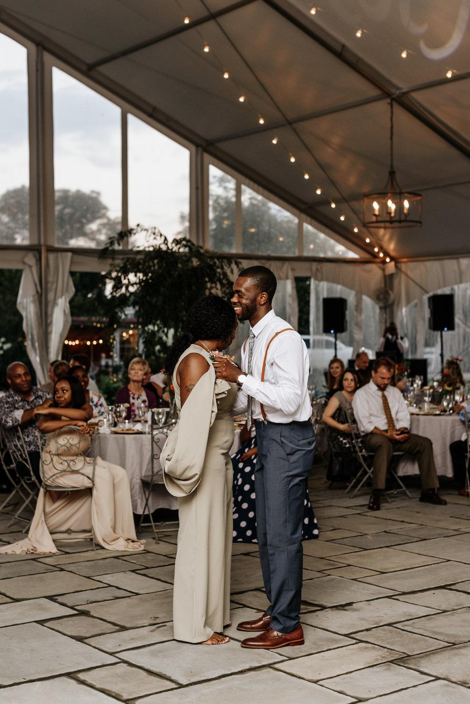 Lauren-Trell-Wedding-Market-at-Grelen-Virginia-Photography-by-V-6799.jpg