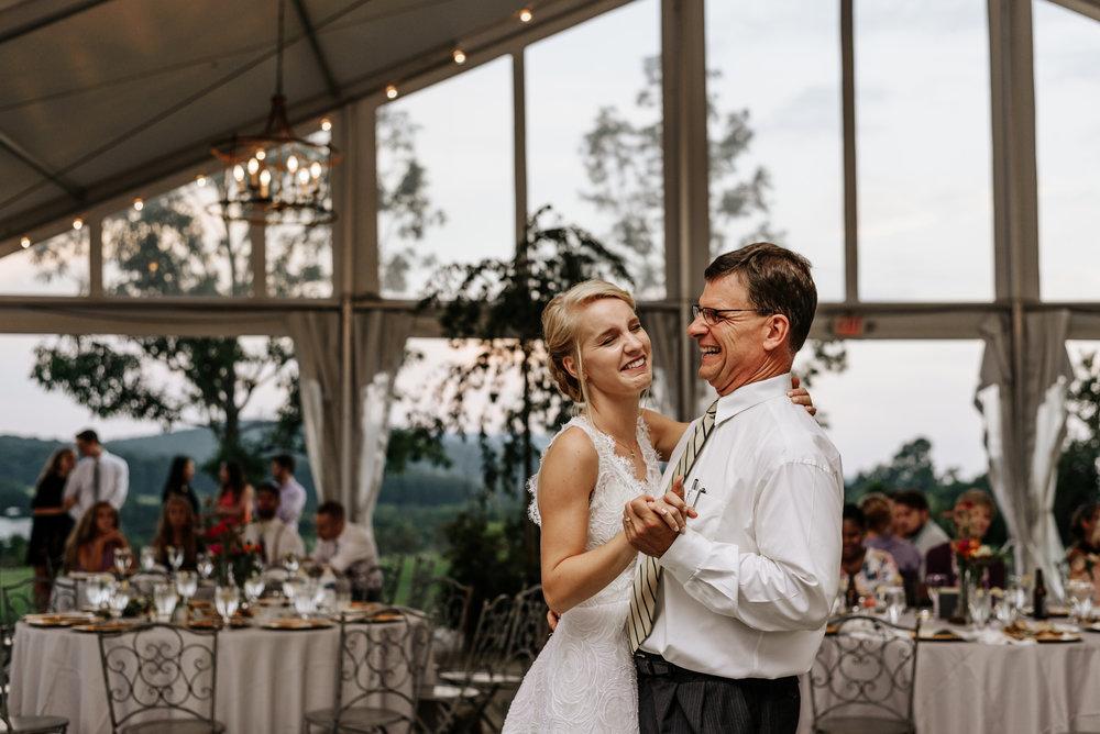 Lauren-Trell-Wedding-Market-at-Grelen-Virginia-Photography-by-V-6790.jpg