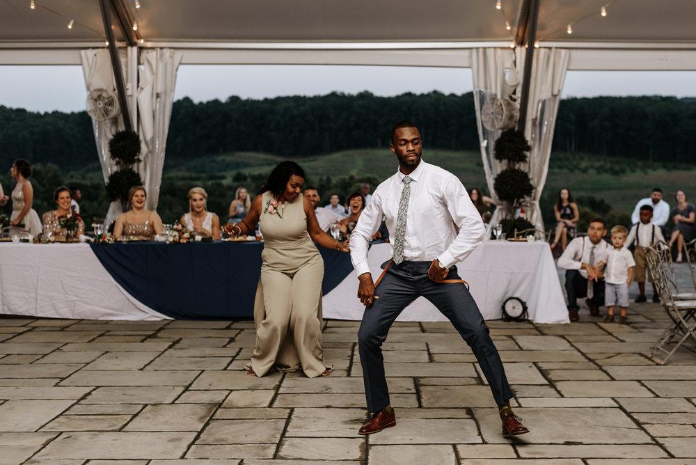 Lauren-Trell-Wedding-Market-at-Grelen-Virginia-Photography-by-V-6816.jpg